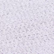 Entretela Cavalinho de Memória Termocolante Branca 220g 30cm x 50m