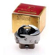 Lançadeira Máquina De Costura Reta Eletrônica Desheng Hook DSH 794BTR